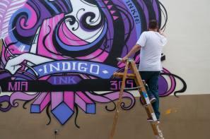 raw-project-wynwood-street-art-miami-photo-iryna-kanishcheva