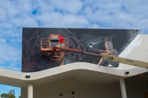 raw-project-wynwood-street-art-miami-photo-iryna-kanishcheva-_jorit-agoch