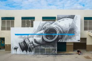 raw-project-wynwood-street-art-miami-photo-iryna-kanishcheva-ino-7