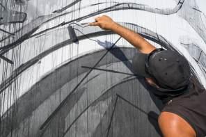 raw-project-wynwood-street-art-miami-photo-iryna-kanishcheva-ino