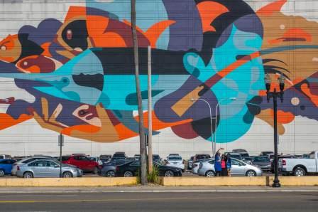 reka-one-street-art-jacksonville-florida-photo-credit-iryna-kanishcheva-19