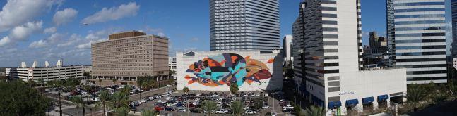 reka-one-street-art-jacksonville-florida-photo-credit-iryna-kanishcheva-21