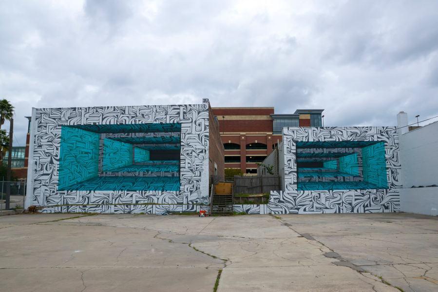 astro-street-art-republic-jacksonville-photo-iryna-kanishcheva-35