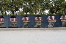 borondo-street-art-asalto-zaragoza-mental-health-head