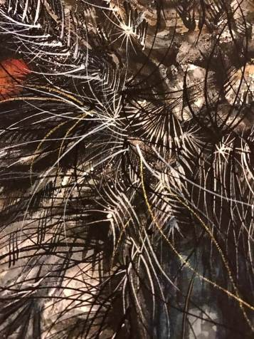 hua-tunan-night-luminescent-pearl-print-close-up-owl-detail-30