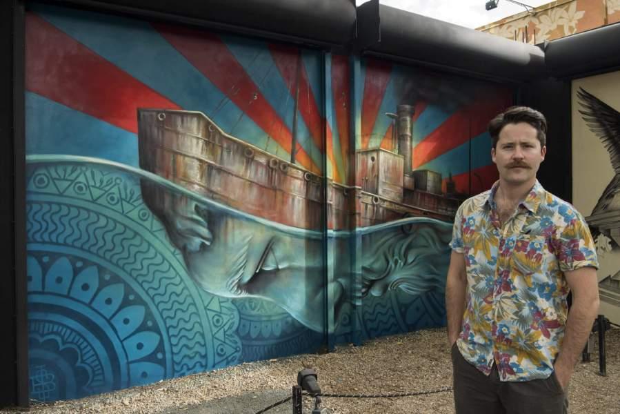 wynwood-walls-miami-street-art-mural-2016-photo-credit-martha-cooper-beu-stanton