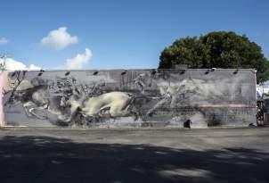wynwood-walls-miami-street-art-mural-2016-photo-credit-martha-cooper-faith