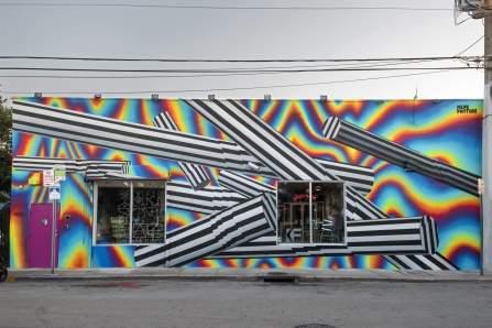wynwood-walls-miami-street-art-mural-2016-photo-credit-martha-cooper-pantone