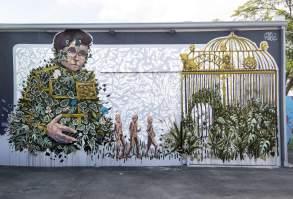 wynwood-walls-miami-street-art-mural-2016-photo-credit-martha-cooper-pixel-pancho