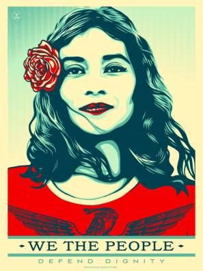 Shepard-Defend-Dignity--we-the-people-street-art