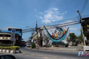 Pattaya-Arts-Festival-Pattaya-beach-thailand-11