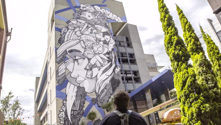 Photo-credit-Round-3-street-art-melbourne-Artist-Sofles