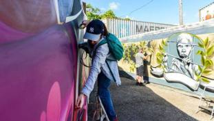 street-art-for-mankind-miami-