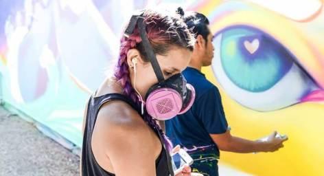 street-art-for-mankind-miami-6