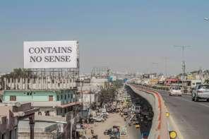 Daku-truth-street-art-india-Hyderabad-anti-advertising