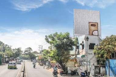 Dia-street-art-india-Hyderabad-anti-advertising-2