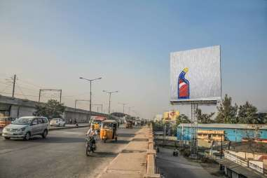 Dia-street-art-india-Hyderabad-anti-advertising-3
