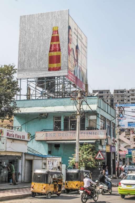 Dia-street-art-india-Hyderabad-anti-advertising-4