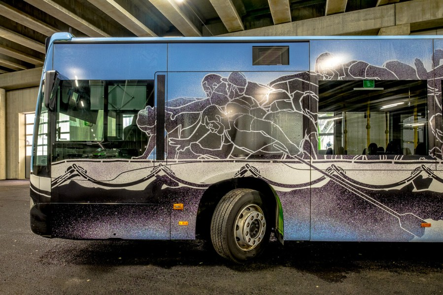 NuArt-M-City-Bus-_Brian-Tallman-Photography-March-08-2017-_DSF52544896-x-3264