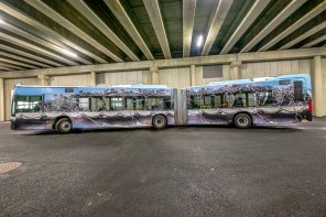 NuArt-M-City-Bus-_Brian-Tallman-Photography-March-08-2017-_DSF52744896-x-3264