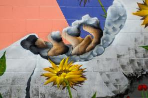 PangeaSeed-Foundation-Sea-Walls-Murals-for-Oceans-Gainesville-Ruben-Ubiera-Iryna-Kanishcheva-25