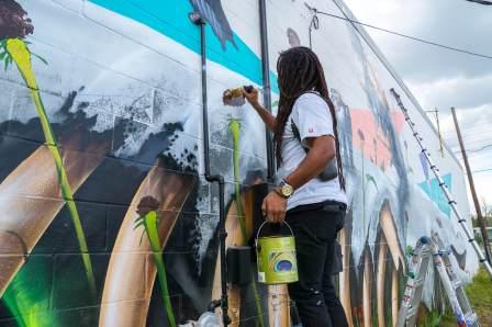 PangeaSeed-Foundation-Sea-Walls-Murals-for-Oceans-Gainesville-Ruben-Ubiera-Iryna-Kanishcheva-30