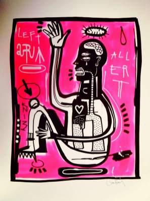 joachim-brussels-belgium-crystal-ship-pop-street-art-15