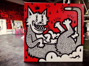 joachim-brussels-belgium-crystal-ship-pop-street-art-19