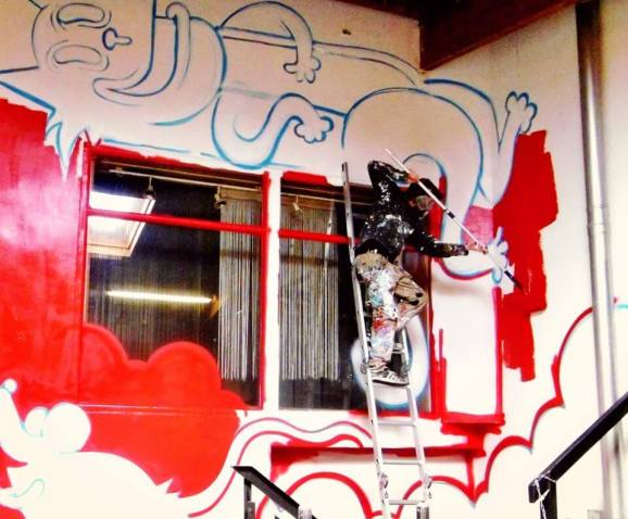 joachim-brussels-belgium-crystal-ship-pop-street-art-37