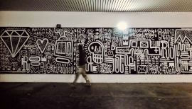 joachim-brussels-belgium-crystal-ship-pop-street-art-9
