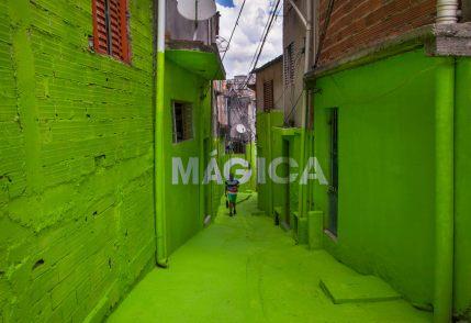 MÁGICA_boa-mistura-street-art-brazil-magic-001