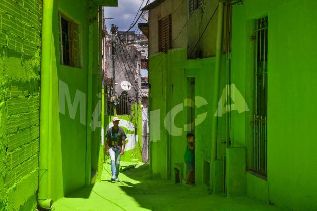 MÁGICA_boa-mistura-street-art-brazil-magic-003
