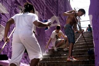 POESÍA_boa-mistura-street-art-brazil-poet-005