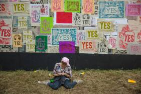 Glastonbury-festival-2017-art-pc-Barry-Lewis-6