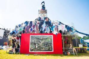 Glastonbury-festival-2017-art-pc-hannah-sherlock-17