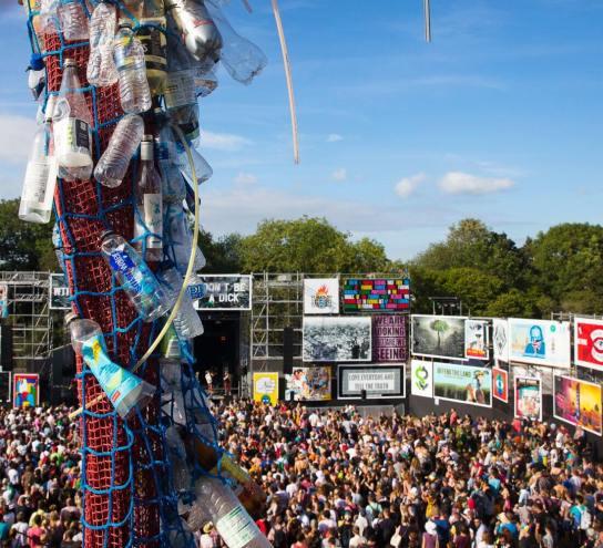 Glastonbury-festival-2017-art-pc-hannah-sherlock-21
