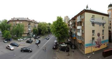 rustam-qbic-art-united-us-kiev-street-art-6