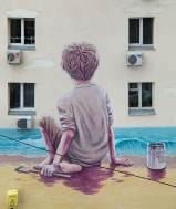 rustam-qbic-art-united-us-kiev-street-art-9