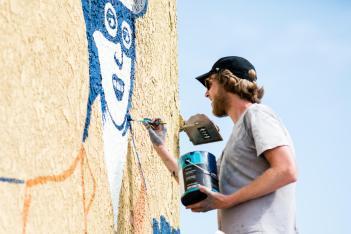 POW-WOW-Street-Art-Festival-Long-Beach-California-2017-PC-Brandon-Shigeta-14