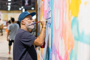POW-WOW-Street-Art-Festival-Long-Beach-California-2017-PC-Brandon-Shigeta-2