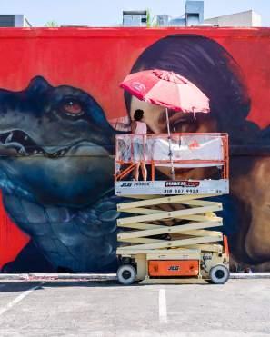 POW-WOW-Street-Art-Festival-Long-Beach-California-2017-PC-Brandon-Shigeta-22
