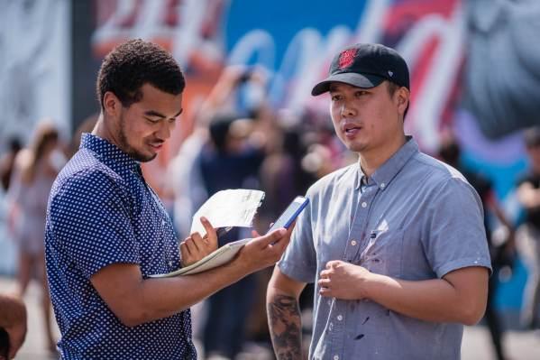 POW-WOW-Street-Art-Festival-Long-Beach-California-2017-PC-Brandon-Shigeta-23