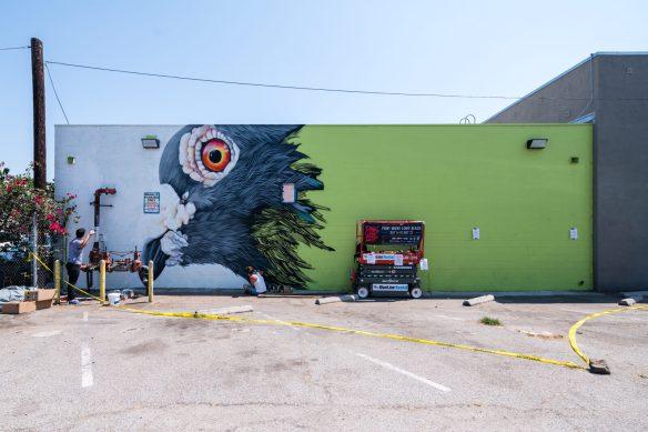 POW-WOW-Street-Art-Festival-Long-Beach-California-2017-PC-Brandon-Shigeta-26