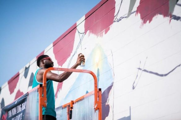 POW-WOW-Street-Art-Festival-Long-Beach-California-2017-PC-Brandon-Shigeta-28