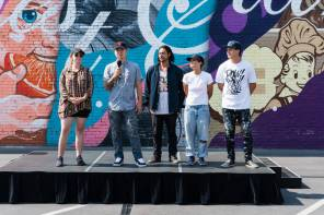 POW-WOW-Street-Art-Festival-Long-Beach-California-2017-PC-Brandon-Shigeta-3