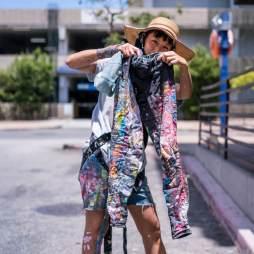 POW-WOW-Street-Art-Festival-Long-Beach-California-2017-PC-Brandon-Shigeta-31