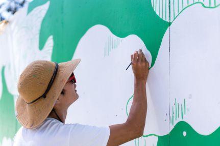 POW-WOW-Street-Art-Festival-Long-Beach-California-2017-PC-Brandon-Shigeta-34