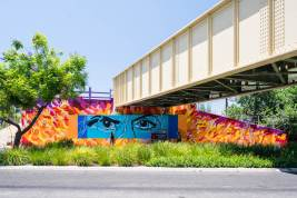 POW-WOW-Street-Art-Festival-Long-Beach-California-2017-PC-Brandon-Shigeta-40
