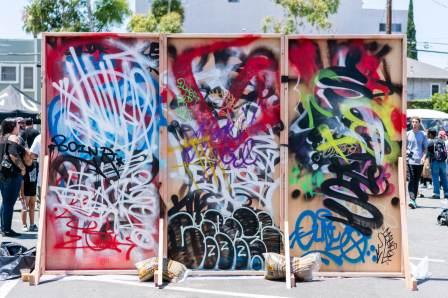 POW-WOW-Street-Art-Festival-Long-Beach-California-2017-PC-Brandon-Shigeta-44