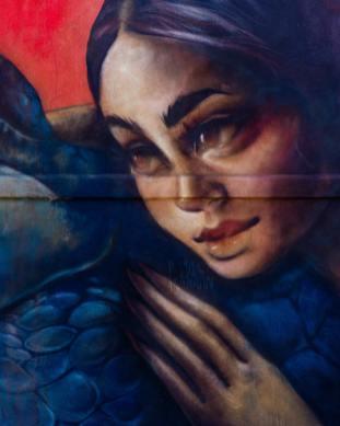 POW-WOW-Street-Art-Festival-Long-Beach-California-2017-PC-Brandon-Shigeta-50